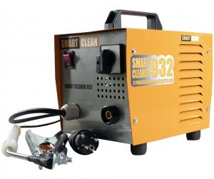 Smart Cleaner 932 varrattisztító termék fő termékképe