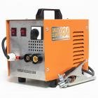 Smart Cleaner 934 multifunkciós varrattisztító gép