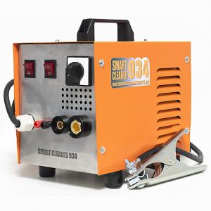Smart Cleaner 934 multifunkciós varrattisztító gép termék fő termékképe