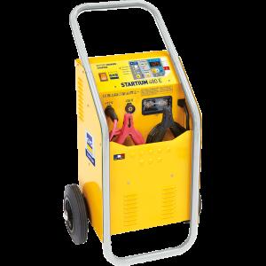 GYS Startium 480 E automata töltő-indító termék fő termékképe