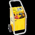 GYS Startium 680 E automata töltő-indító