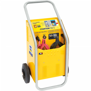 GYS Startium 980 E automata töltő-indító termék fő termékképe