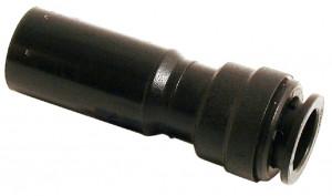 Betta Szűkítő 15 / 22 mm-es tömlőhöz termék fő termékképe