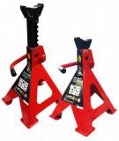 Torin Big Red T46001 fogasléces szerelőbak, talpas kivitel, 6 t