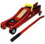 Torin Big Red T820037 krokodil emelő, alacsony, 80-380 mm, 2 t
