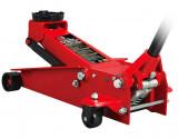 Torin Big Red T830023 kétdugattyús krokodil emelő, gyorsemeléses, 3 t