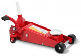 Torin Big Red T83502 krokodil emelő, gyorsemeléses, 3 t