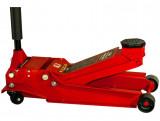 Torin Big Red T83508 kétdugattyús krokodil emelő, gyorsemeléses, 3 t