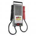 GYS TBP 100 hagyományos akkumulátor teszter