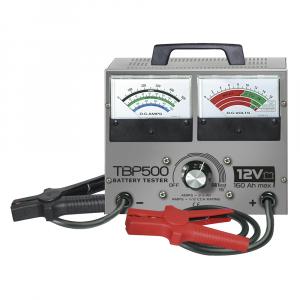 GYS TBP 500 akkumulátor teszter termék fő termékképe