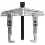 Ellient Tools TD0804/2 kétkörmös mechanikus csapágylehúzó, csúszószáras, 120x100 mm