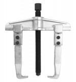 Ellient Tools TD0804/3 kétkörmös mechanikus csapágylehúzó, csúszószáras, 170 x 155 mm