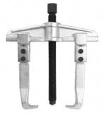 Ellient Tools TD0804/4 kétkörmös mechanikus csapágylehúzó, csúszószáras, 205x150 mm