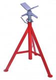 Torin Big Red TD1108 V-fejű szerelőbak lakatos munkákhoz, 1.13 t