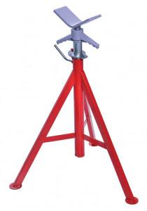 Torin Big Red TD1108 V-fejű szerelőbak lakatos munkákhoz, 1.13 t termék fő termékképe