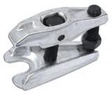 Ellient Tools TD1506 gömbcsukló prés, kicsi