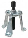 PTC Tools TD1522 univerzális kerékagylehúzó, 2 és 3 körmös