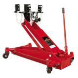 Torin Big Red TE10001 sebességváltó emelő, 1 t