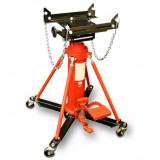 Torin Big Red TEL10001 hidraulikus sebességváltó emelő, tartó, 1 t