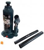 Torin Big Red TH90204 hidraulikus palack emelő, hegesztett, max. 340 mm, 2 t