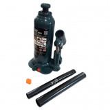 Torin Big Red TH90304 hidraulikus palack emelő, hegesztett, max. 365 mm, 3 t