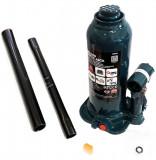 Torin Big Red TH90504 hidraulikus palack emelő, hegesztett, max. 405 mm, 5 t