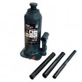 Torin Big Red TH90804 hidraulikus palack emelő, hegesztett, max. 450 mm, 8 t