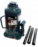 Torin Big Red TH92004 hidraulikus palack emelő, hegesztett, max. 450 mm, 20 t
