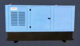 TR-108 D áramfejlesztő