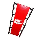 Torin Big Red TR6455 gurulós aláfekvő, 6 kerekű, 1020 mm