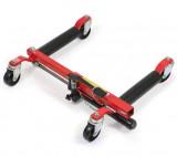 """Torin Big Red TRA9012 hidraulikus gépkocsimozgató emelő, 12""""-os"""