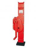 Torin Big Red TRJ-7310-10 fogasléces hébér emelő, 10 t