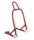 Torin Big Red TRMT005 hátsó villaemelő, 350 kg-ig