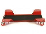 Torin Big Red TRMT007 motorkerékpár mozgató, 150 kg-ig