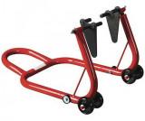 Torin Big Red TRMT014 hátsó villaemelő, 200 kg-ig