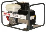 TR-5E AVR áramfejlesztő