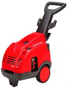 TSX131803 hidegvizes magasnyomású mosó termék fő termékképe