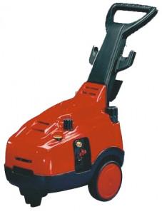 TX13180M3 hidegvizes magasnyomású mosó termék fő termékképe