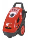 TX30014183 hidegvizes magasnyomású mosó