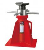 Torin Big Red TZ200011 csavarorsós szerelőbak, 420-680 mm, 20 t