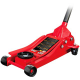 Torin Big Red TZ830018 krokodil emelő, alacsony, 2.5 t
