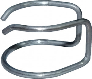 Távtartó rugó S45 Trafimet termék fő termékképe
