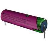 Tadiran SL-2790/T DD ipari lítium elem, 3.6 V, 35000 mAh