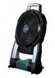 HiKoki UF18DSAL-BASIC akkus ventilátor (akku és töltő nélkül)