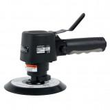 Pneutec UT 8788 C 150 mm -es levegős excentercsiszoló (profi)
