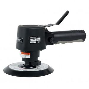 Pneutec UT 8788 C 150 mm -es levegős excentercsiszoló (profi) termék fő termékképe