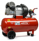 Fini VKM 4020-50-3M dugattyús kompresszor