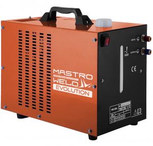 Mastroweld WS-10L vízhűtő termék fő termékképe