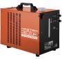 Mastroweld WS-10L vízhűtő