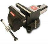 Ellient Tools WS4001-4 satu, fekete, 100 mm